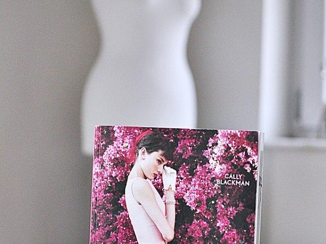 album o modzie